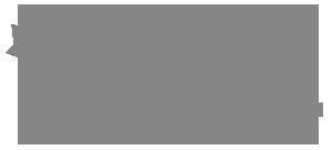 logo_family-start