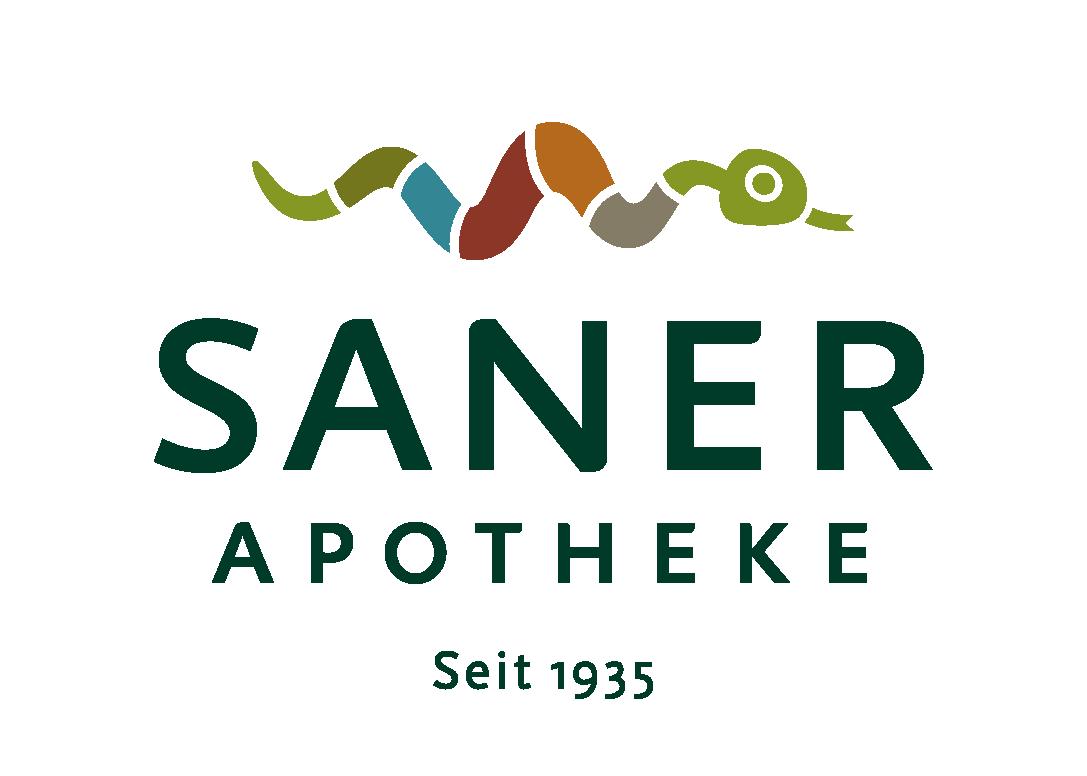 Saner Apotheke